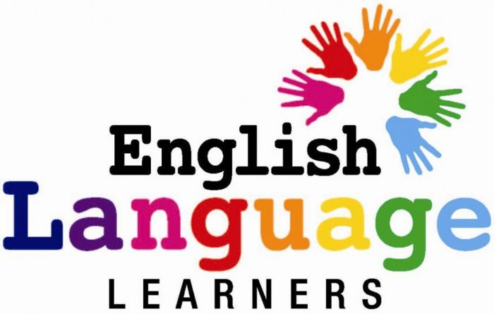Ultimate Techniques for English Speaking