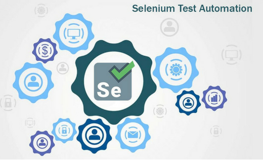 Advantages of using Selenium Testing Tool