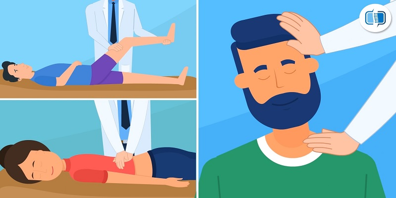 Why is Home Physiotherapy Essential?